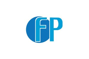 Noleggio attrezzatura edile FP Gruppo