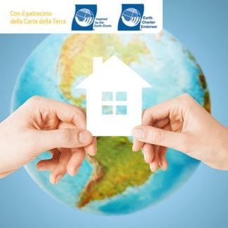Accessibilita-sostenibilita-e-sicurezza-nella-progettazione-degli-edifici