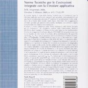 Norme-tecniche-per-le-costruzioni-integrate-con-la-circolare-applicativa-0-0
