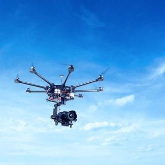 Trattamento-dei-dati-rilevati-da-droni-in-campo-aperto