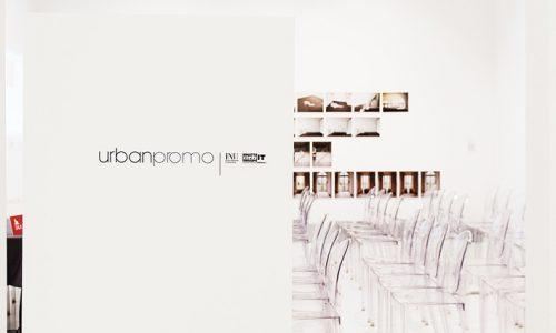 Urbanpromo Social Housing a Torino
