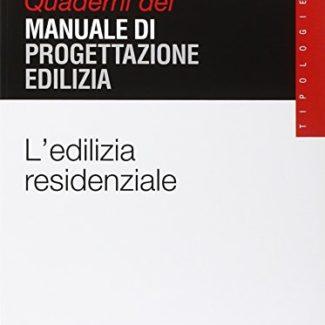 Ledilizia-residenziale-0