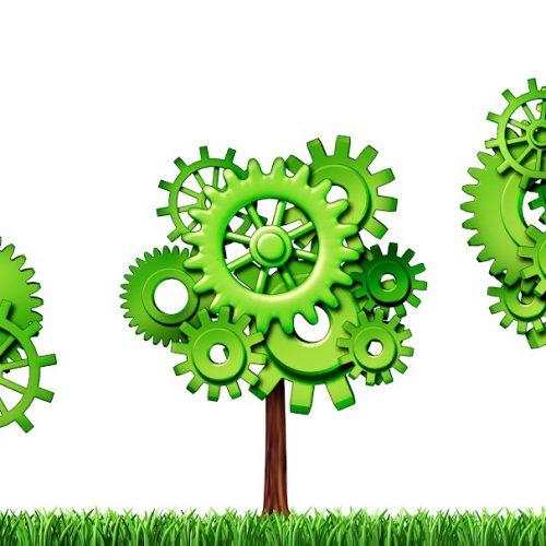 Il Manifesto della green economy per la città futura