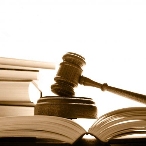 Amministrazioni: normativa di accesso qualificazione Anac