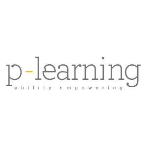 p-learning srl
