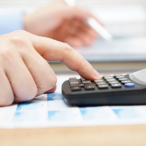 IVA: escluse dall'invio obbligatorio le liquidazioni a zero