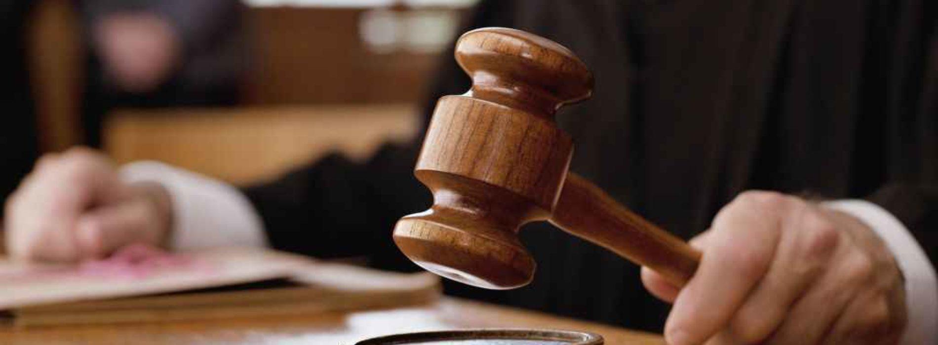 La Pubblica Amministrazione dovrà risarcire i danni per autorizzazione illegittima