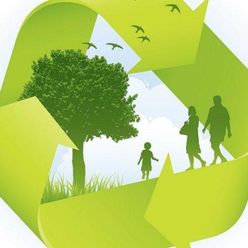 Nuova direttiva europea sul riciclo consapevole