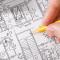 Corso progettazione Geotecnica: Fondazioni Profonde e Superficiali
