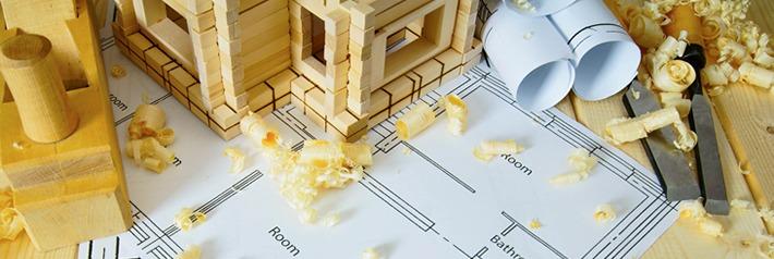 Corso La concezione strutturale delle case in Legno