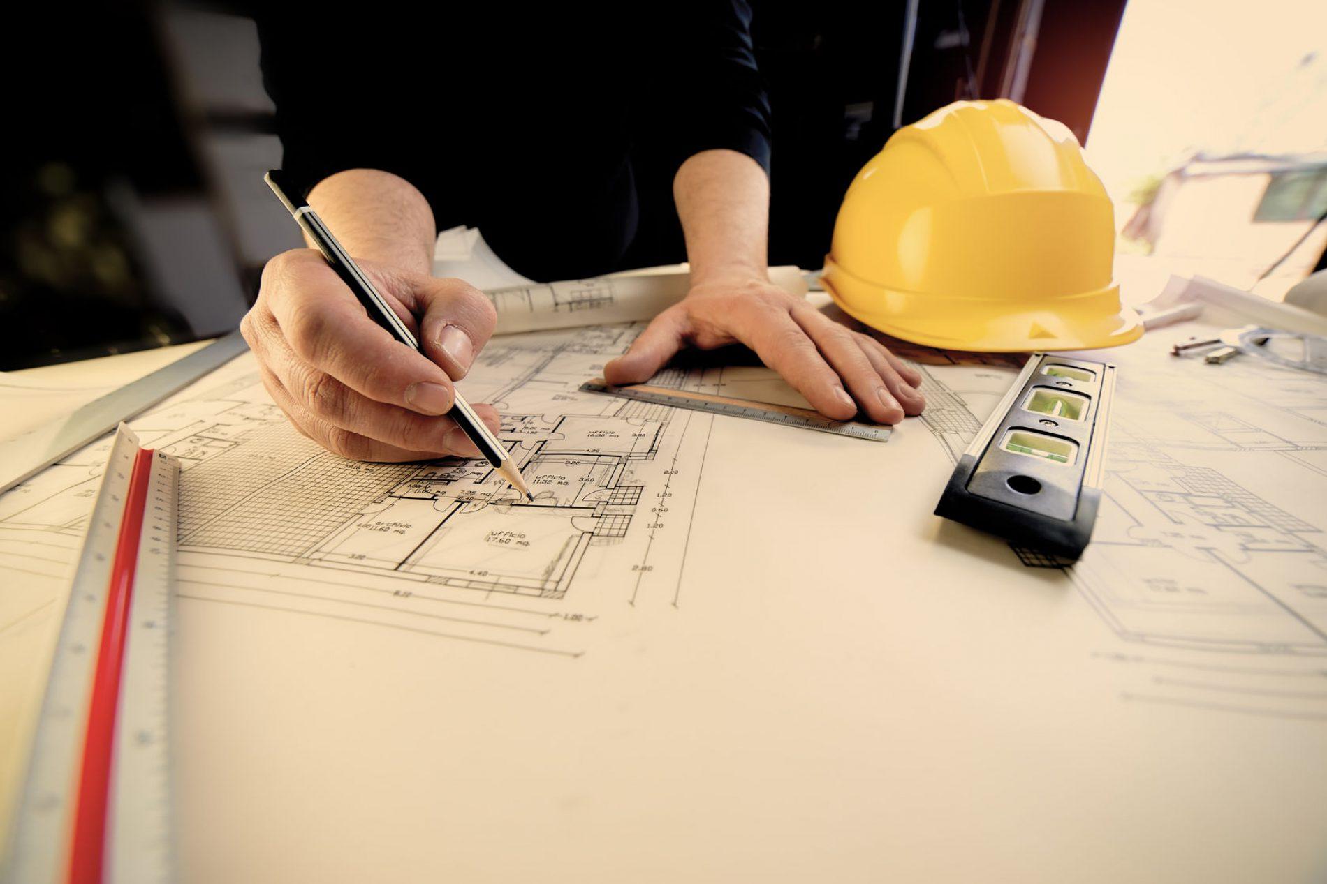 Società di ingegneria: iscrizione all'albo per lavorare con privati