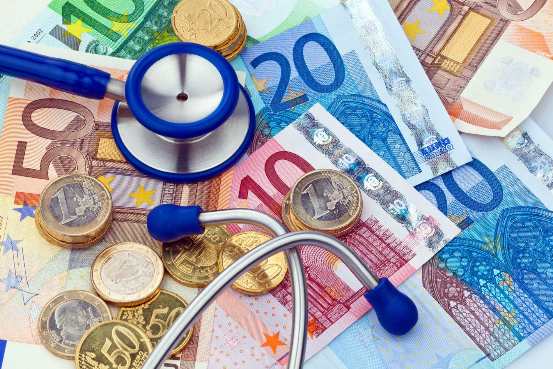Assistenza sanitaria ue: italiani, meno informati in europa