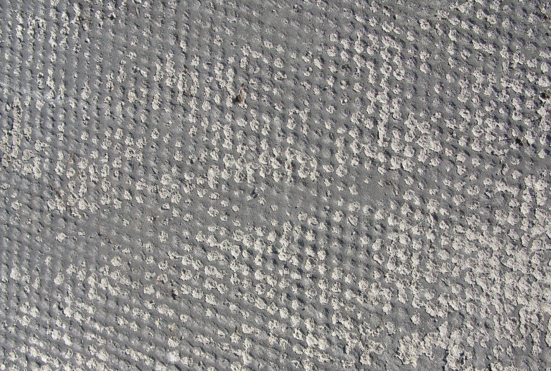 M5s: il governo ammette importazione amianto