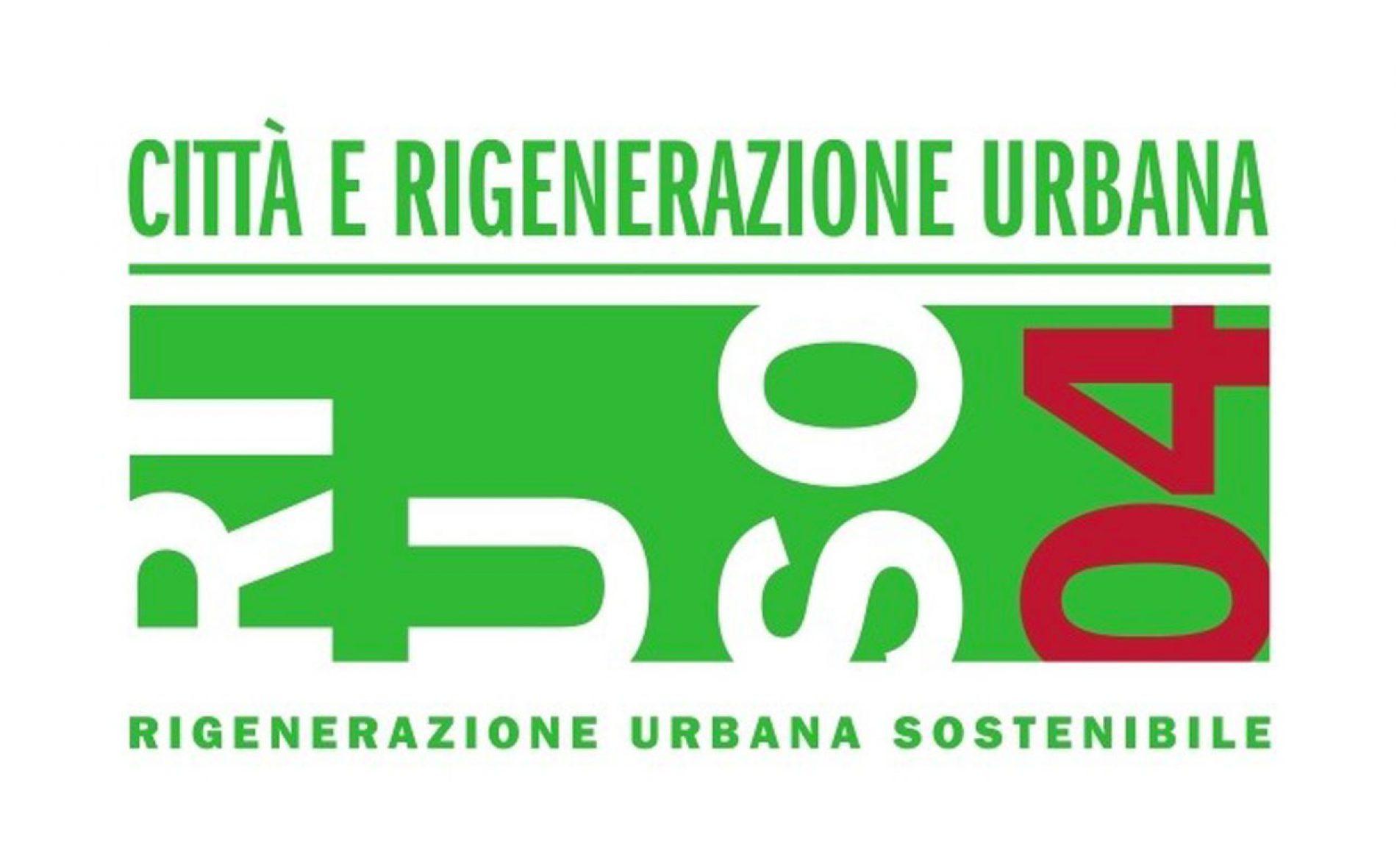 Ordine archietti: premio rigenerazione urbana entro 22 settembre