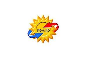 B & B Hydra Solar Srl