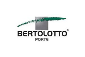 Bertolotto Porte spa