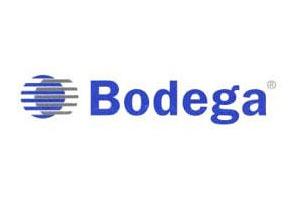 Bodega G. & C. Spa