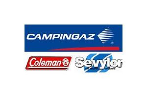 CampinGaz Italia Srl
