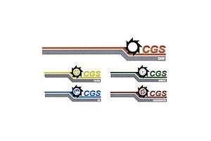 CGS Group Spa