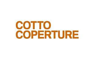 Cotto Coperture – Monier Spa