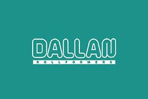 Dallan Spa