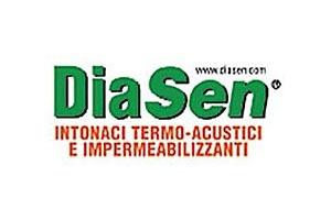 Diasen Srl