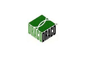 Draco Italiana Spa