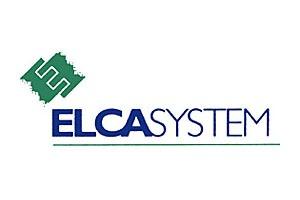 EL.CA. System Srl