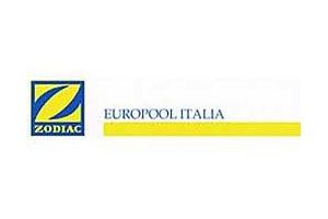 Europool Italia Srl – Zodiac