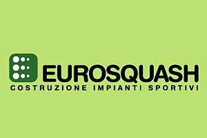 Eurosquash di Gardenghi