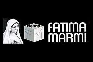 Fatima Marmi Srl