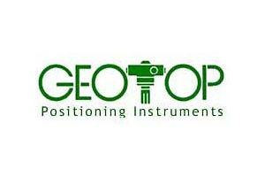 Geotop Srl