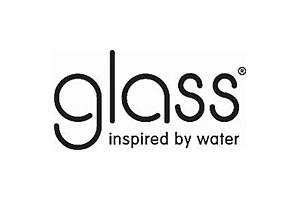 Glass Idromassaggio Srl