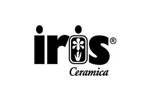 Iris Ceramica Spa