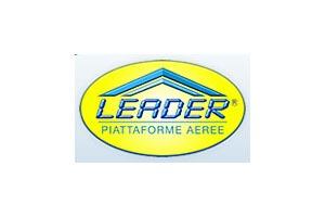 Leader Srl