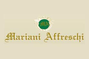 Mariani Affreschi Srl