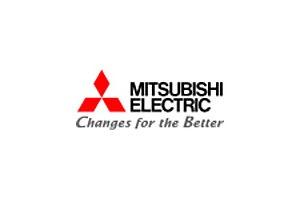 Mitsubishi Electric Europe – Divisione Fotovoltaico