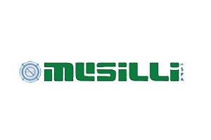 Musilli Spa