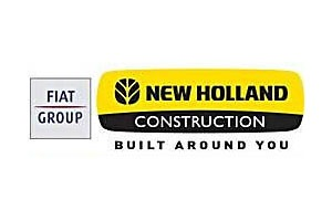 New Holland Kobelco Machinery Spa