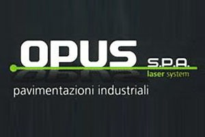 Opus Spa