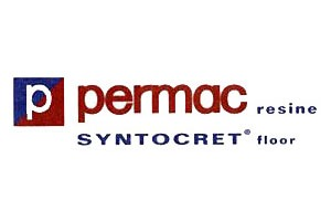 Pavimenti in resina residenziali Permac Resine