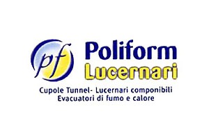 Poliform Lucernari Srl