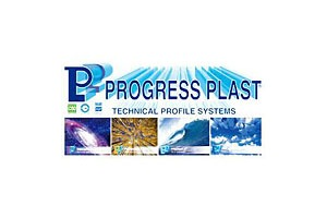Progress Plast Srl