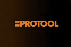 Protool – Tooltechnic Systems srl