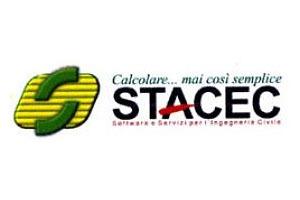 Stacec Srl