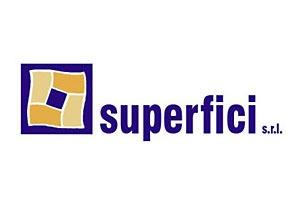 Superfici Srl