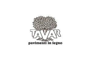 Tavar Spa
