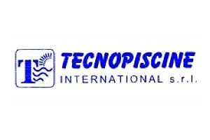 Tecnopiscine International Srl