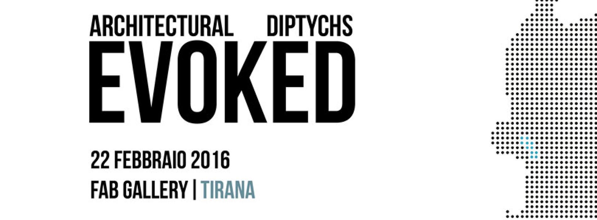 Tirana: Evoked, mostra itinerante sull'abusivismo edilizio