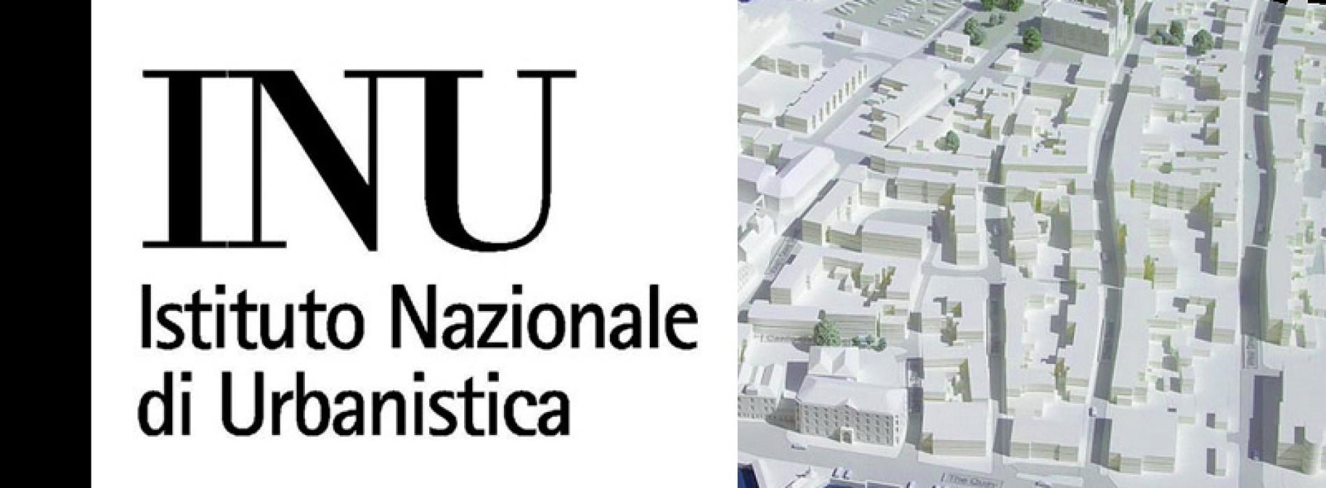 Progetto Paese: a Cagliari dal 28 al 30 aprile